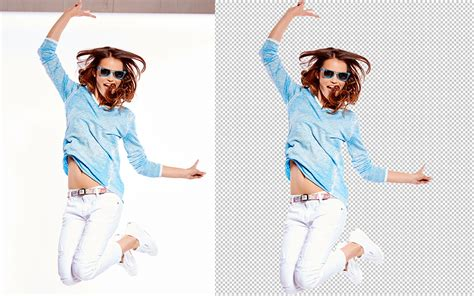 remove background photo cutout service remove image background in photoshop