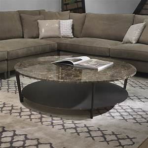 glass for table real marble coffee table round marble With real marble top coffee table