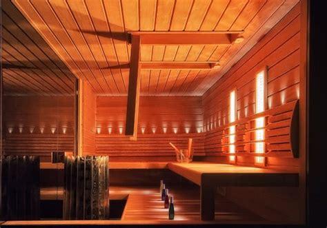 infrarotsauna selber bauen sauna infrarotkabine saunamaster wien schwechat sauna wien sauna kaufen sauna selber bauen