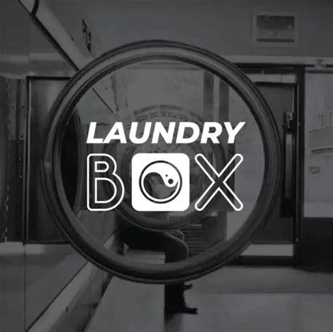 Tak hanya itu kolam renang yang bersih menjadikan tempat. (Lowongan Kerja) Dicari Karyawan di Laundry Box Yogyakarta (Wawancara Langsung/Walk in Inteview ...