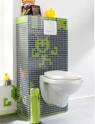toilette qui fuit dans la cuvette toilette qui fuit dans la cuvette 28 images r 233 parer les wc tout pratique une cuvette