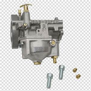 Carburetor S U0026s Cycle Harley