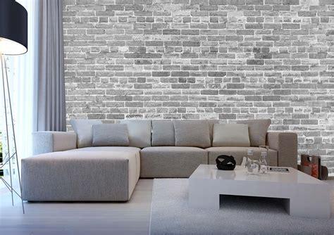idee papier peint chambre papier peint pour chambre ado galerie et idee papier peint