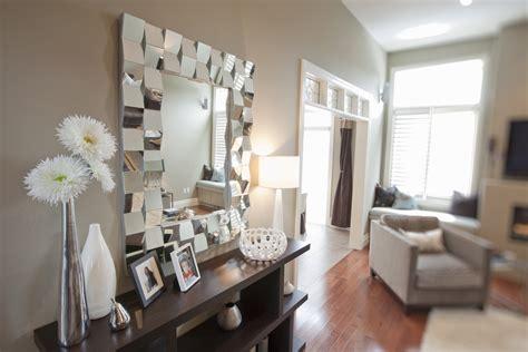 fabulous statement wall mirrors