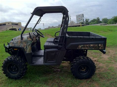page 120 new or used polaris motorcycles for sale polaris