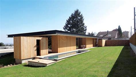 maison ossature bois alsace prix maison bois architecte maison bois architecte bois yvelines maison bois architecte fin juin