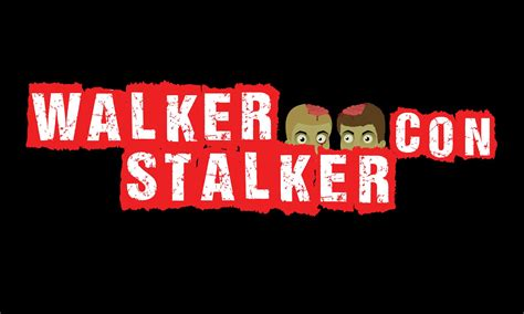 stalker walker con skybound entertainment profile partners walking dead conventions officially kirkman joined forces robert fan series hero