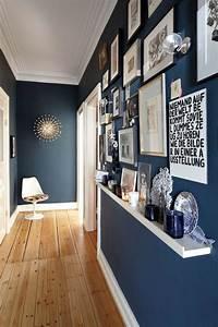 Maison Deco Com : d co salon venez d couvrir ces 10 id es de bleu dans la ~ Zukunftsfamilie.com Idées de Décoration