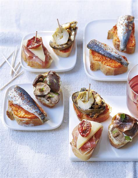 de cuisine facile et rapide site de cuisine facile et rapide pizza marocaine sauce