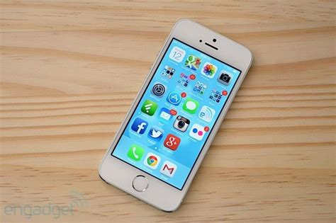 iphone 5s reviews iphone 5s review