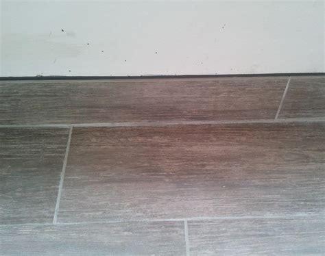 refaire joint carrelage sol parquet vitrifie abime photos de conception de maison agaroth