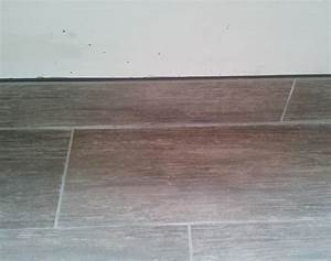 refaire joints carrelage piscine carrelage design refaire With refaire joint carrelage sol