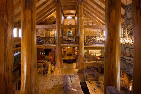 interior log home pictures log home interiors