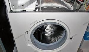 Machine À Laver À Pedale : pas d 39 arriv e d 39 eau machine laver bosch wnp112 bricovid o d pannage lectrom nager ~ Dallasstarsshop.com Idées de Décoration