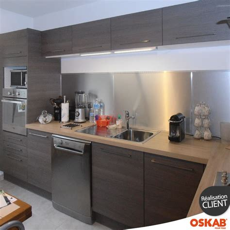 cuisine oskab 92 best cuisine équipée design oskab images on