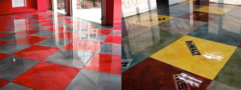 Floor Applicator Malaysia by Epoxy Flooring Paint Malaysia Top Quality Resin Formular