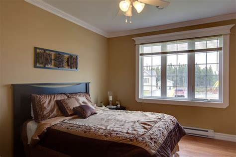 paint color ideas for bedroom bedroom paint colors for casual bedroom ideas