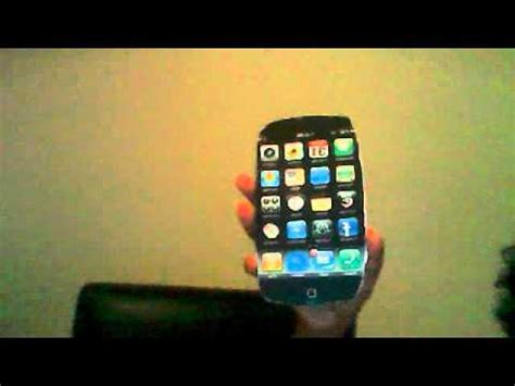 how to make a iphone how to make a iphone 5