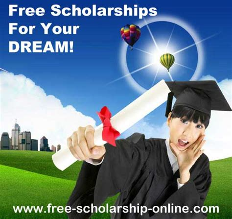Top 57 Free Scholarship Searches Resources  Free. Workflow Design Software Sanborn Savings Bank. Software As A Service Contract Template. Hyperion Planning Admin Guide. Cloud Computing Overview Business Cards Black