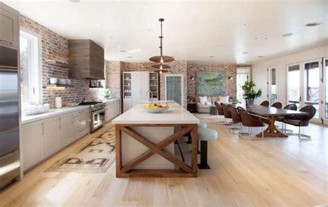 cuisines originales des idées de cuisine originale pour une maison