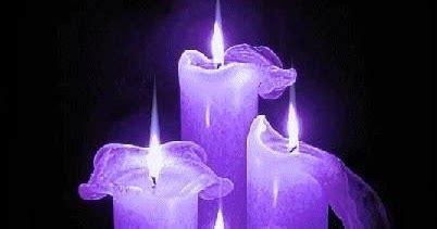 magia delle candele il cerchio occulto l antro dell esoterismo la magia