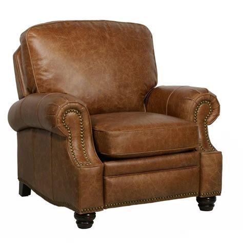 latest barcalounger sofas sofa ideas
