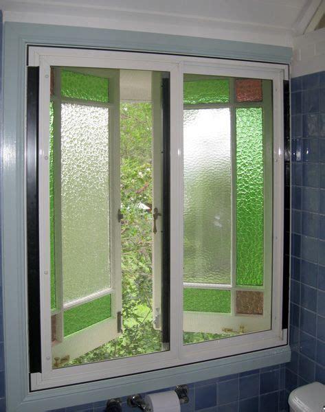 sliding security  casement windows casement windows sliding door blinds