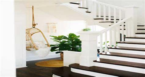 leroy merlin simulation cuisine peinture antidérapante pour escalier et carrelage deco cool