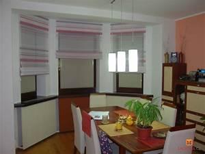 Küche Deko Modern : gardinen deko vorh nge f r k che modern gardinen dekoration verbessern ihr zimmer shade ~ Sanjose-hotels-ca.com Haus und Dekorationen