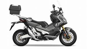 X Adv 750 : honda x adv specifications details pricing honda uk ~ Medecine-chirurgie-esthetiques.com Avis de Voitures