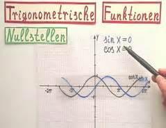 Hosengröße Männer Berechnen : video trigonometrische funktionen die nullstellen ~ Themetempest.com Abrechnung