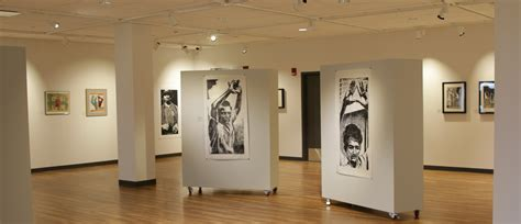 Fr. Michael E. Komechak Art Gallery Homepage