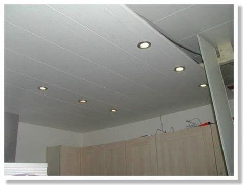 decoration pose plafond pvc pose lambris pvc plafond castorama pose lambris pvc plafond