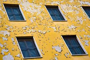 Prix Au M2 Peinture : prix m2 peinture facade prix peinture de fa ade au m2 ~ Dallasstarsshop.com Idées de Décoration