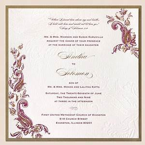 janessa castleberry wedding invitation With wedding invitation rsvp by phone