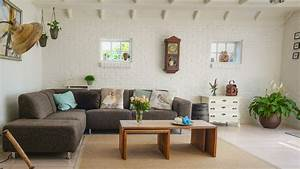 Interior Design Ideas On A Budget Decorating Tips And Tricks