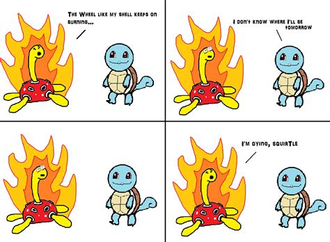 Squirtle Meme - pokemon squirtle costumes memes