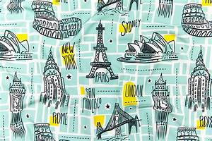 Spoonflower Blog | Design, Sell, & Shop Fabric, Wallpaper ...