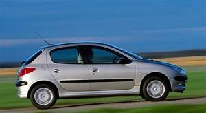 Achat Auto Occasion : achat voiture moins de 2000 euros occasion voitures ~ Accommodationitalianriviera.info Avis de Voitures