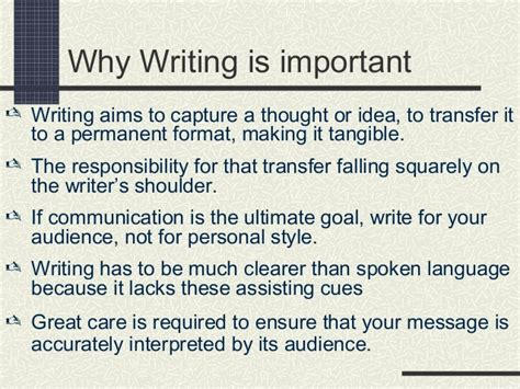 How To Improve Writing Skills. Resume For Data Entry Position. Construction Field Engineer Resume. Entry Level Mechanical Engineering Resume Sample. Letter Carrier Resume