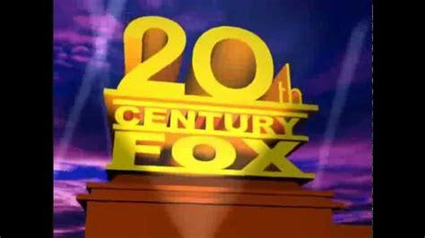 century fox home entertainment  youtube