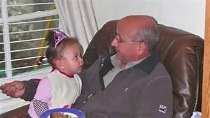 Arno Ma Mere : chansons enterrement maman jeudi 07 mai 2015 les yeux de ~ Zukunftsfamilie.com Idées de Décoration
