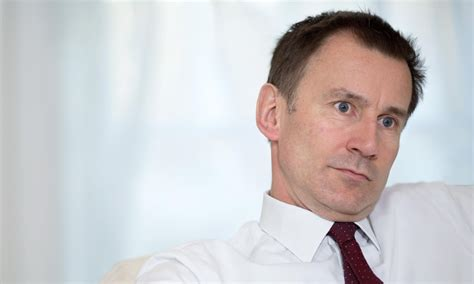Nhs Providing Poorer Care As Funding Crisis Deepens, Says Survey  Society  The Guardian