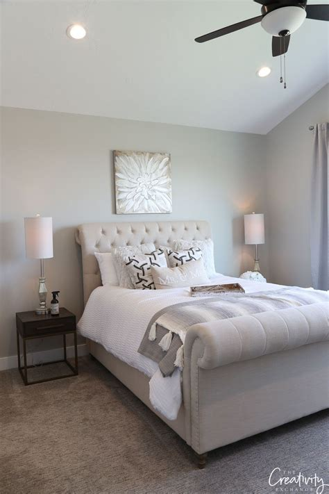 Bedroom Paint Colors Neutral by 2019 Paint Color Trends And Forecasts Neutral Paint