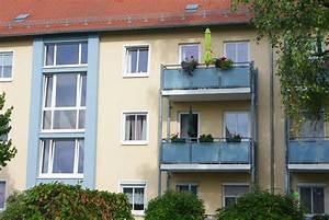 Verzinktes Blech Streichen : plexiglas balkon finest plexiglas with plexiglas balkon perfect trend balkon windschutz ~ Orissabook.com Haus und Dekorationen