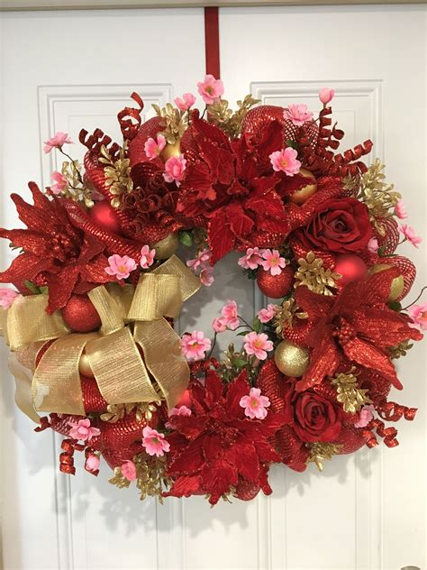 chinese  year holiday wreath chinese  year
