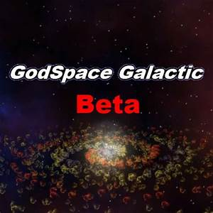 Godspace Galactic Beta - Free Online Games
