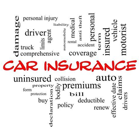 22 Popular Texas Auto Insurance Deductibles