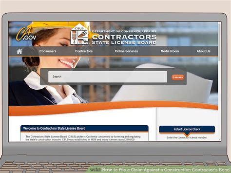 How To File A Claim Against A Construction Contractor's Bond. Liability Insurance In Nc Auto Security Plan. Active Directory Error Codes. Reboot Windows Remote Desktop. Magento Grouped Product Free Signage Templates. Microsoft Exchange Help Desk. Ways To Reduce Wrinkles Plumber Beverly Hills. Cell Phone Plan Price Comparisons. Security System Monitoring Services