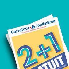 Carrefour Assurance Auto Avis : catalogues hypermarch en ligne ~ Medecine-chirurgie-esthetiques.com Avis de Voitures